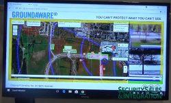 Video: OWL Surveillance Sensor Systems Makes Integration Easy