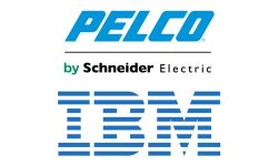 Read: Pelco Partners With IBM for Intelligent Video Analytics