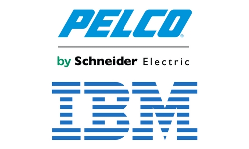 Pelco Partners With IBM for Intelligent Video Analytics