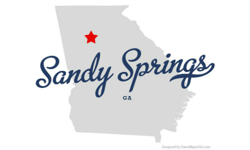 Sandy Springs False Alarm Ordinance Revision Defines 'Verified'