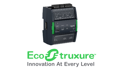 Latest Version of Schneider Electric Access Expert Brings New Integrations, MultiScreen Support