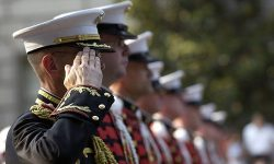 Read: How to Hire, Train Military Veterans for Your Security Company