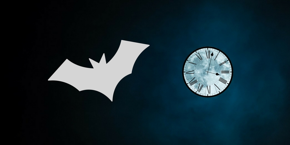 Don't Let 'Time Vampires' Suck Productivity and Focus Out of Your Business