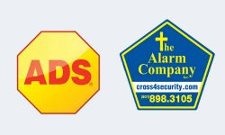 Read: ADS Security Acquires to Expand Mississippi Footprint