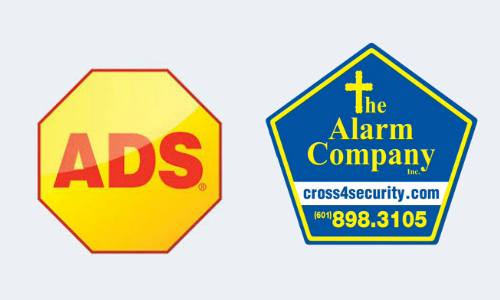 ADS Security Acquires to Expand Mississippi Footprint