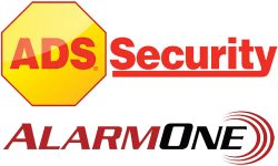 Read: ADS Security Completes Another Acquisition in Mississippi