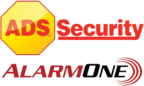 ADS Security Completes Another Acquisition in Mississippi