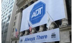Read: ADT Reports Q1 Earnings Results; Beats Adjusted Profit Estimate