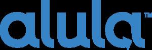 Alula Spotlight Logo