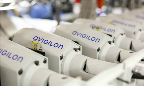 Avigilon Manufacturing Earns ISO 9001:2015 Quality Certification