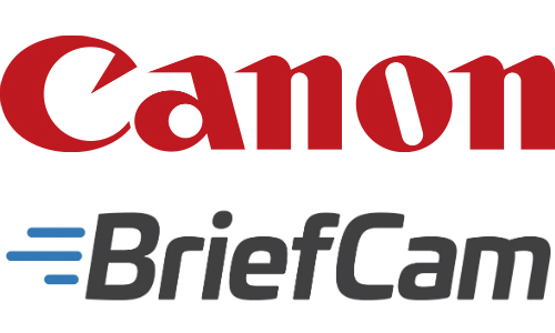 Canon to Acquire Video Analytics Firm BriefCam