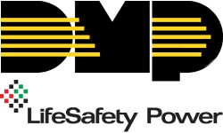 Read: DMP, LifeSafety Power Bring to Market Customized Enclosure for Access Control