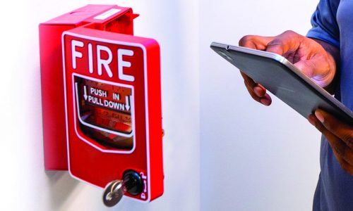 Quiz: Are You a Building and Household Fire Protection Expert?