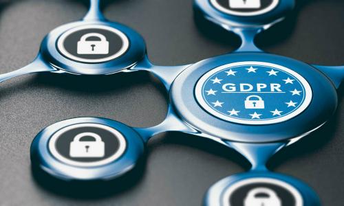 Could GDPR Privacy Rules Hamper Smart Home AI?