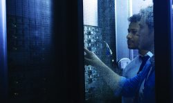 Read: Utilize Managed Services Providers to Better Serve Clients' Cyber Needs