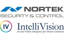 Read: Nortek Security & Control Acquires AI, Video Analytics Provider IntelliVision