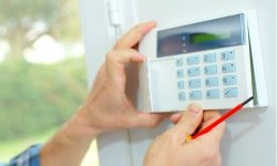 Read: Residential Alarm Monitoring Market in Americas to Approach $14B in 2018