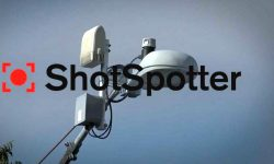 Read: ShotSpotter Reports Q1 2018 Financial Results