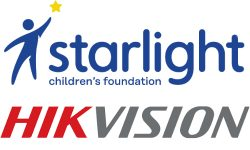 Read: Hikvision Sponsors Gala for Starlight Children's Foundation Canada