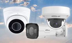 Read: uniview tec – A New Dawn – 4K IP Camera Series