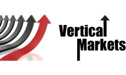 Read: How to Plug Into the Power of Vertical Niche Marketing