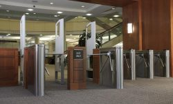 Read: Boon Edam Revamps Tripod Turnstiles for Improved Performance