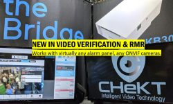 Read: How to Get RMR By Adding Video Verification to Professionally Monitored Security Systems