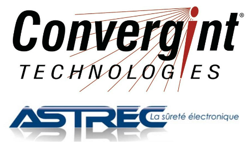 Convergint Technologies Acquires in France to Expand European Business