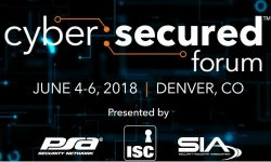 Read: Cyber:Secured Forum Keynotes to Detail Cyber Threat Landscape