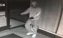 Read: Top 9 Surveillance Videos of the Week: Smooth Criminal Breaks Into Building, Starts Dancing