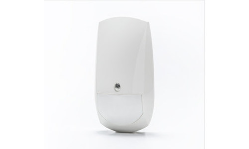 Read: DMP Releases New Wireless PIR Motion Detector