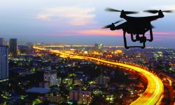 Read: Is It Time for the Security Industry to Embrace Drones? Here's What Experts Say