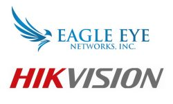 Read: Eagle Eye Partners With Hikvision for Use of HD Analog Cameras Over Coax