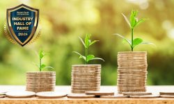 Read: How to Grow Your Portfolio Through Acquisitions