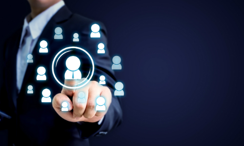 How CGL Tackles Challenge of Hiring, Retaining Top-Notch Techs