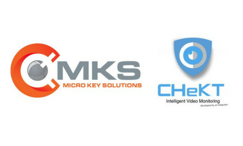 Micro Key Solutions Integrates CHeKT Into Monitoring Automation Solution