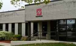 Read: Napco Reports Q3 Recurring Service Revenues Grew 49%