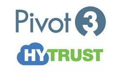 Read: Pivot3 Expands Partnership with HyTrust to Offer Encrypted Video Surveillance Infrastructure