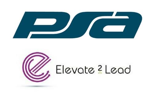 PSA Adds Elevate2Lead to Its Business Solutions Program