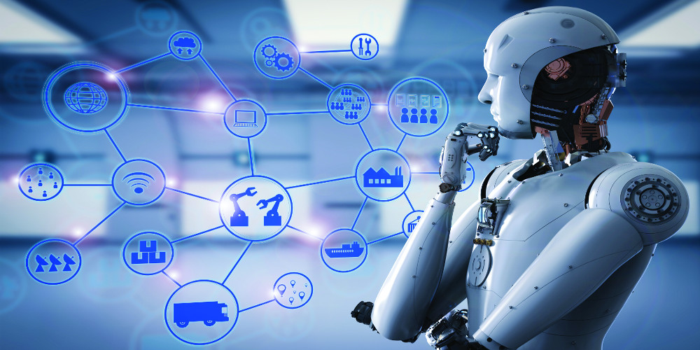 Where Does Artificial Intelligence Fit in the Security Industry?