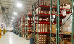 Read: Security Lock Opens Chicago Warehouse, Expands Distribution Capabilities