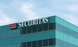 Read: Securitas Reports Q1 Financial Results, Cites Strong Growth in North America