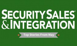 Read: Top 10 Security Stories From May 2018