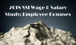 Read: Here's How Much Security Pros Receive for Bonuses and How Often — 2018 SSI Salary Study
