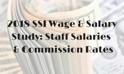 Read: Security Integration Companies Reveal Sales Staff Salaries, Commission Rates — 2018 SSI Salary Study
