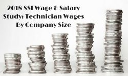 How Entry-Level Installers Can More Than Double Their Salary — 2018 SSI Salary Study