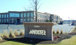 Read: Analyzing Anixter: Execs Talk Rebranding, Being a Complete Security Solution Provider