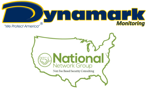 Dynamark Security Centers Partners With National Network Group