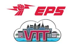 Read: EPS Security Acquires Competitor to Expand Michigan Customer Base