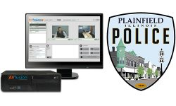 Read: IPVideo Corp. Upgrades Legacy Recording System for Police Department